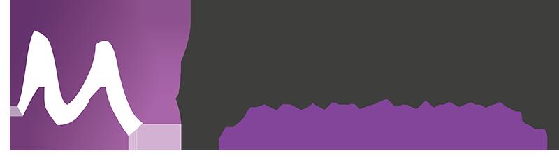 McLaughlin Marquees